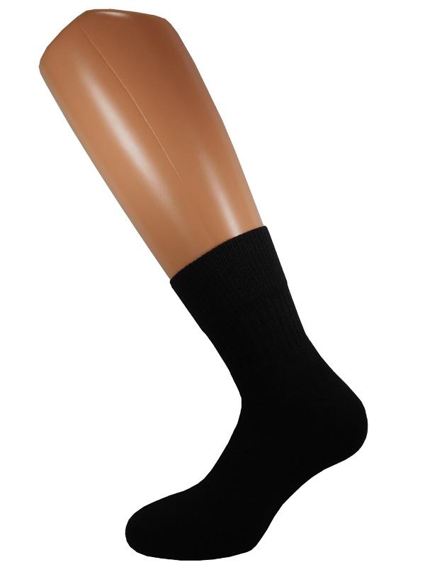 Ανδρικές αθλητικές κάλτσες XXXL