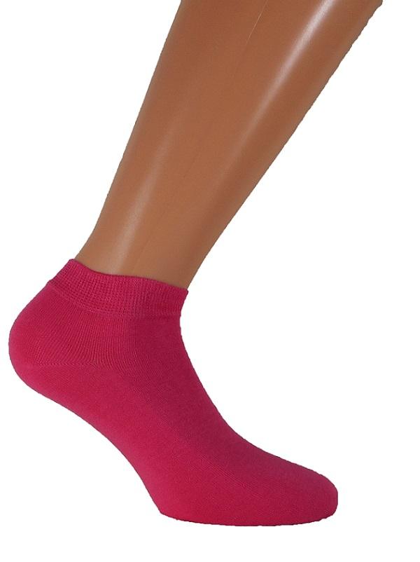 womens sneaker socks 6