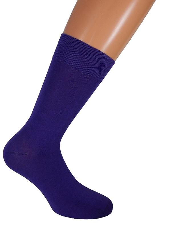 Γυναικείες Casual κάλτσες
