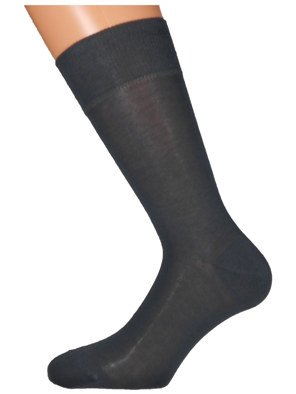 mens socks 3