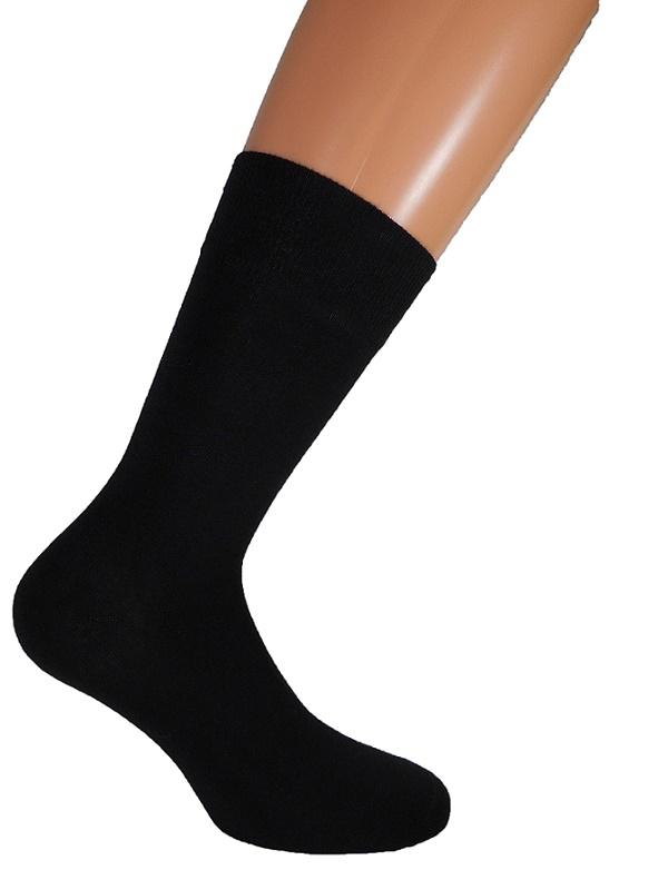 Mens casual socks XXXL