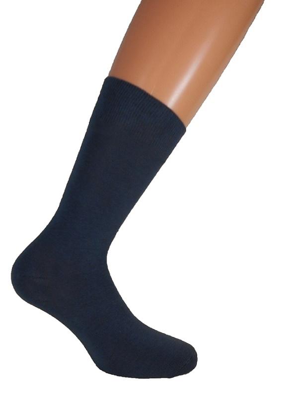 Ανδρικές Casual κάλτσες 3