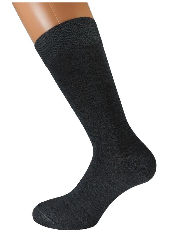 κάλτσες μαλλί μετάξι 3