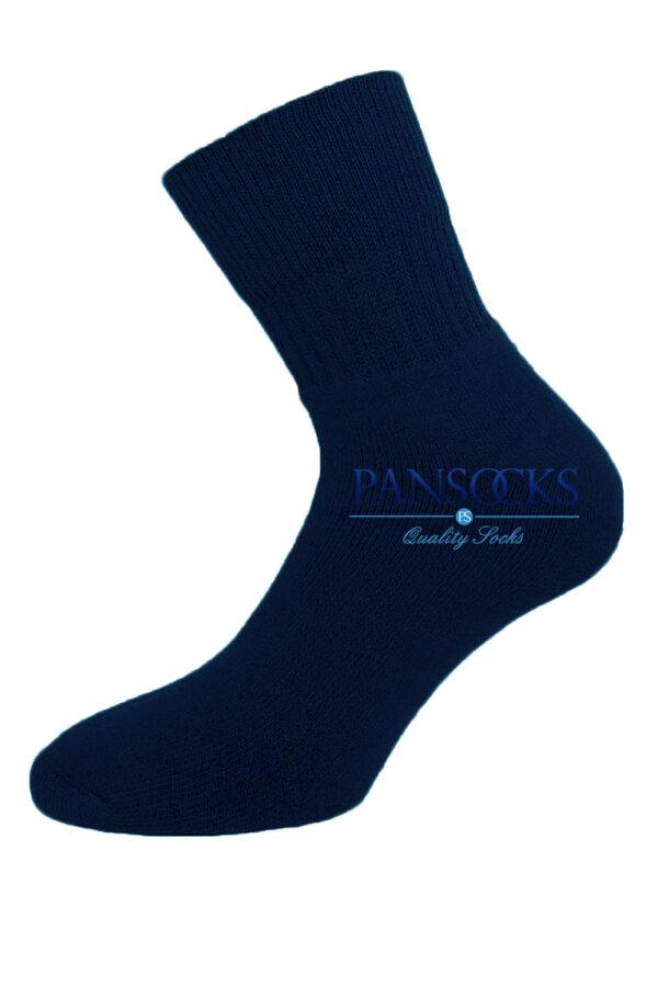 Mens sport socks XXXL